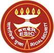 ESI Medical college and hospital, Coimbatore