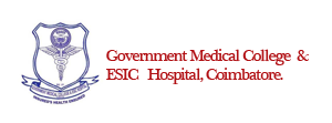 Government Medical College & ESIC Hospital